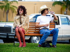 Dallas buyers club article