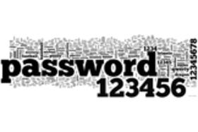 Open uri20130923 2490 1g4i386 article