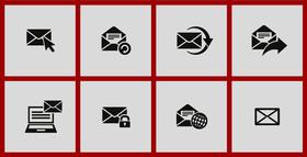 Open uri20140212 32238 kjzvum article