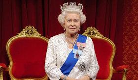 Queen wax1 big  d article