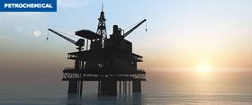Oilplatform article
