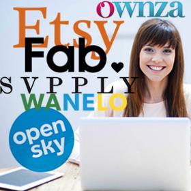 Open uri20131001 20130 skbx43 article