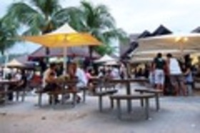 402400 top ten hawker centers in singapore article