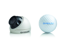 Avigilon image article