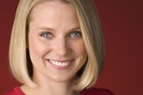 413836 google s marissa mayer what s next technology and it jobs  article