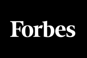 Forbes logo article