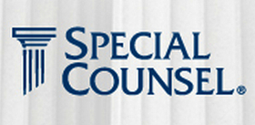 Special counsel   icon column screenshot article