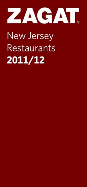 Open uri20131101 18335 1o4s504 article
