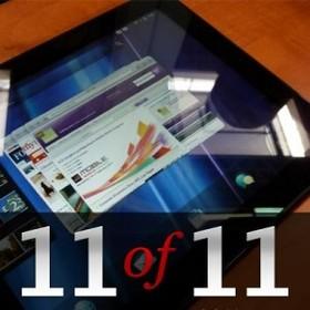 Open uri20131111 26094 1kpchwy article