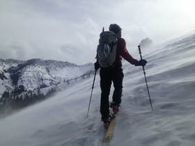 Utah avalanche center bruce tremper matt hart 3 article