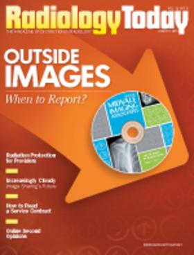 Open uri20131117 26072 c89ipd article