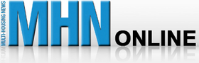 Open uri20131117 29846 12mf00l article