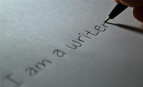 Writer article