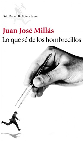 Millas hombrecillos article