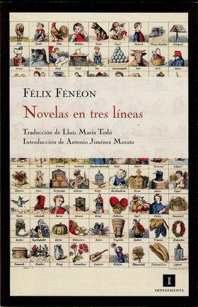 Feneon article