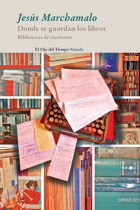 Donde se guardan los libros4 article