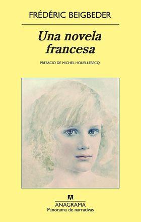 Una novela francesa article