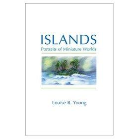 Islands article