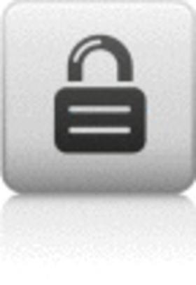 Open uri20131125 28555 kd802p article