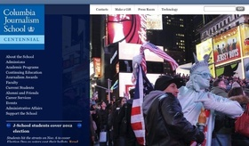 467028 obama time times square reacts to election results the bridge news article