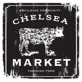 Chelsea market article