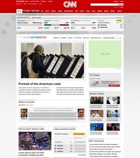 Open uri20131203 7824 1hjn4tz article