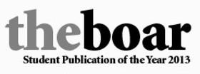 Boar article article