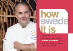 How swede it is thumbnail article