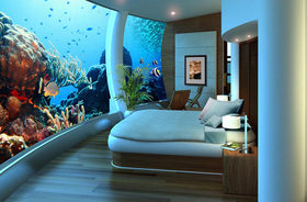 5 fiji poseidon undersea resort article