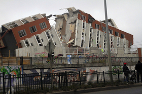 2010 chile earthquake   building destroyed in concepci%c3%b3n article