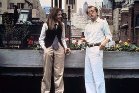 02 annie hall w724 article