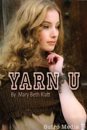 Yarn u article