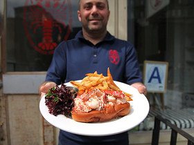 20140328 lobster rolls nyc 3 article