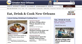 Nola 01 21 14 eat drink section relaunch article