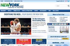 Newyork com home article