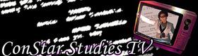 Open uri20140122 24045 10p6std article