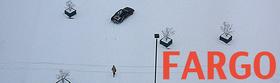 Fargo article