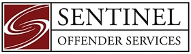 10654791 sentinel offender services logo article
