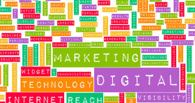 Photodune 2503947 digital marketing s 620x330 article