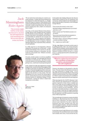 Freelancingmatters jan2014 article