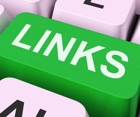 Open uri20140211 3815 1y4hl20 article