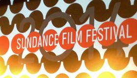 Sundance v2 article