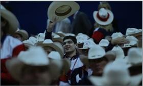 Texas article