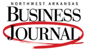 Nwabj logo article