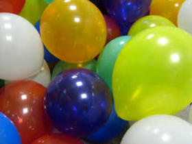 Balloons article