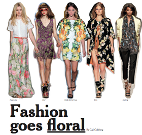 Fashionfloralimage article