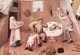 580x400px hieronymus bosch 094 article