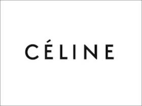 Celine logo mitte2 article