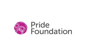 Pride foundation1 792x523 article