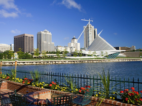 Mke lakefront article